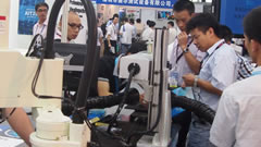 联合创新NEPCON(深圳)展