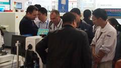 联合创新NEPCON(上海)展